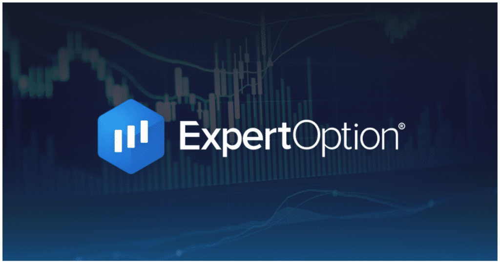 expertoption broker